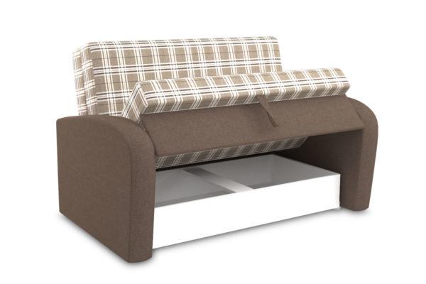 Диван-кровать МК-150