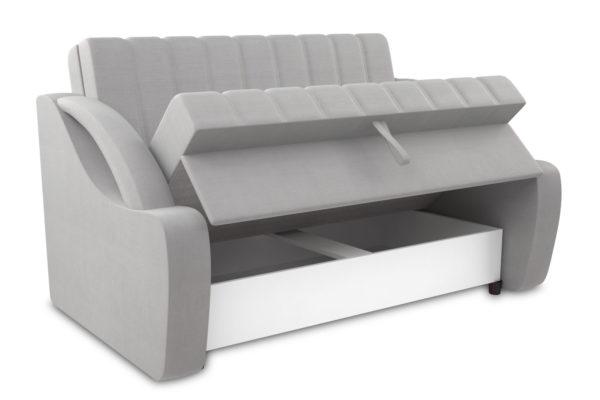 Диван-кровать Спарк-125