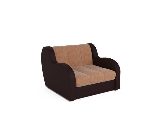 Кресло-кровать Боро (кордрой)