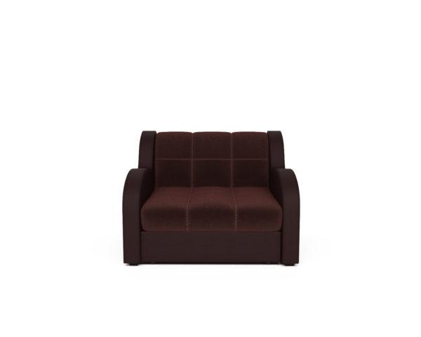 Кресло-кровать Боро (люкс)