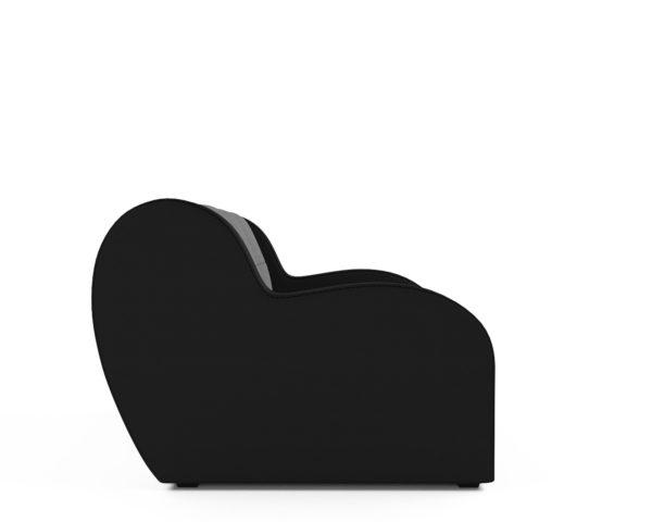 Кресло-кровать Боро (серый)