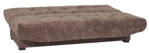 Прямой диван Аккорд БД