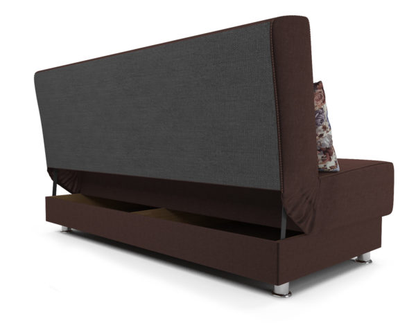 Прямой диван Мария - LUXE