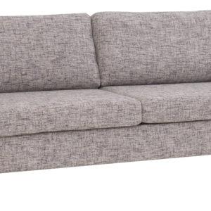 Прямой диван РИМ БД