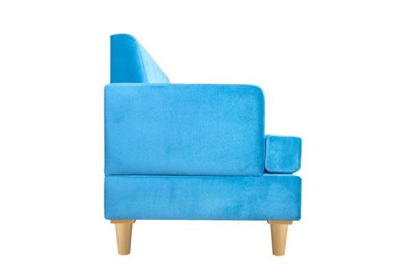 Прямой диван Верона