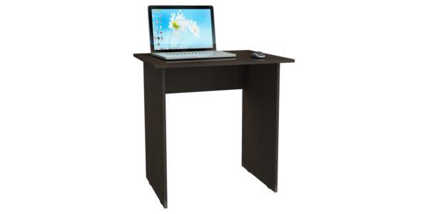 Письменный стол Харви вариант №2 (венге)