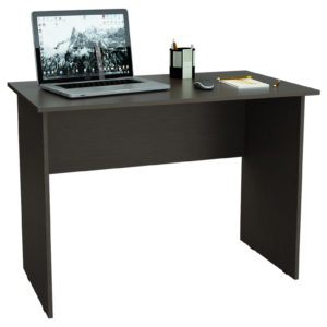Письменный стол Харви вариант №4 (венге)