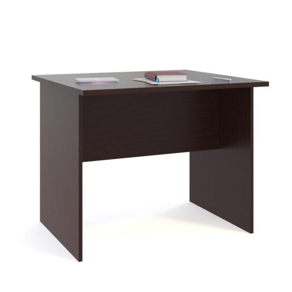 Письменный стол Сторвик (венге)