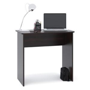 Письменный стол Форса (венге)