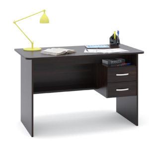 Письменный стол Амир (венге)